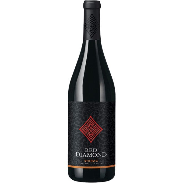 Red Diamond Shiraz [750ml]