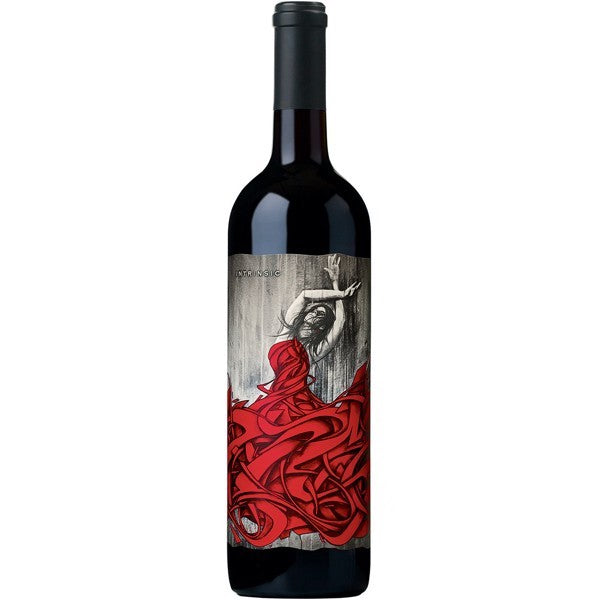 INTRINSIC CABERNET <br> Ste. Michelle Wine Estates