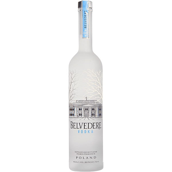 Vodka Belvedere [700ml]