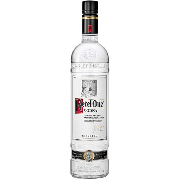 Vodka Ketel One [750 ml]