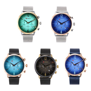 Men's Watches Sport & Leisure Men's Watches Calendar Watches