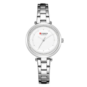 Women's Watches Fashion Women's Watches