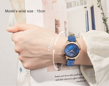 Load image into Gallery viewer, Women's Watch Waterproof Fashion Women's Watch Quartz