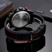 Load image into Gallery viewer, Men's Watch  Leisure Belt Watch