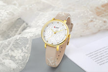 Load image into Gallery viewer, Women's Watches Belt Watches Fashion Watches Casual Women's Watches