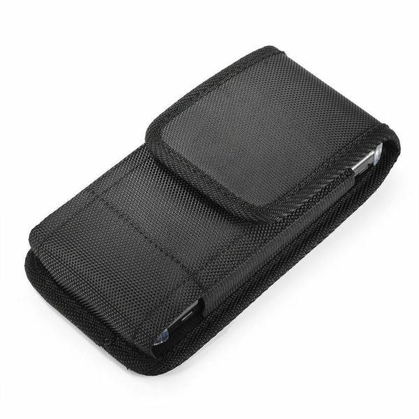 Phone Holder Belt Clip Holster Case Waist Bag