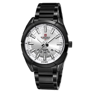 Men's watches Electronic watches