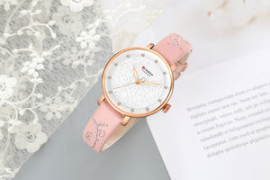 Women's Watches Belt Watches Fashion Watches Casual Women's Watches