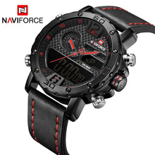 Load image into Gallery viewer, Men's watches Sports eWatches