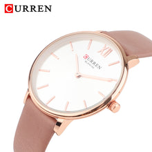 Load image into Gallery viewer, Women's Watch Waterproof Quartz Fashion Casual Women's Watch