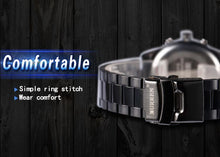 Load image into Gallery viewer, Men's watches Men's quartz watches