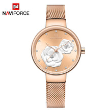 Load image into Gallery viewer, Women's Watches Waterproof Quartz Watches Fashion Women's Watches