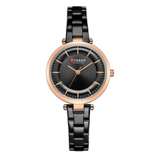 Load image into Gallery viewer, Women's Watches Fashion Women's Watches