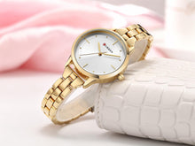 Load image into Gallery viewer, Women's Watches Waterproof Watches Quartz Women's Watches Fashion Casual Watches
