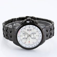 Load image into Gallery viewer, Men's Watches Alloy Men's Single Calendar Watches