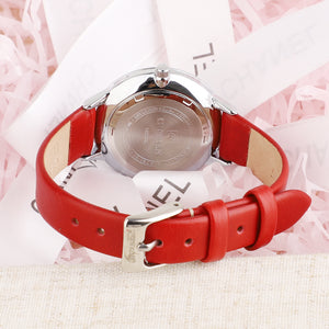 Women's Watch Belt Watch Women's