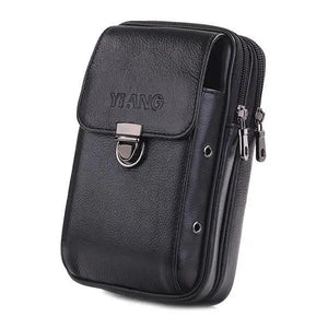 Travel Cellphone Phone Cases Pouch Holsters Wallet Bags