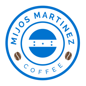 Mijos Martinez Coffee