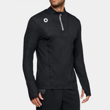 Launch 1/2 Zip Pull Over Sleeve