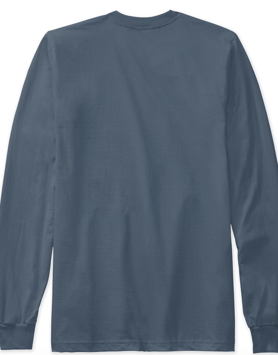 Ares Long Sleeve T-shirt