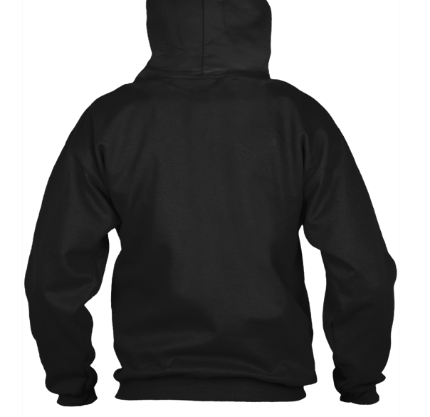 Critical Flex Hoodie - Balandi Performance Apparel & Sportswear, Lifestyle Brand