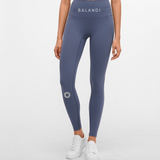 Performance Leggings | Workout Leggings | Seamless Leggings -Balandi