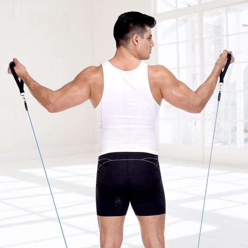 Resistance Band - Balandi Performance Apparel & Sportswear, Lifestyle Brand