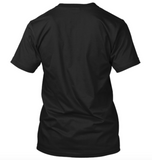Men Workout T-shirts | Fitness Shirts | Sportswear Store | Balandi