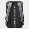 Academy Backpack | Gym Bag | Sports Bag | Balandi Sportswear Bag