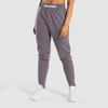 Training Joggers |Women Workout Joggers| Gym Joggers - Balandi Sportswear