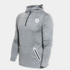 Premium Pull Over Sleeve | Sportswear Hoodie | Workout Hoodies