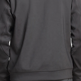 Waterproof Pull Over Sleeve | Sportswear Hoodie | Workout Hoodies
