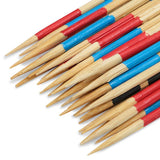 Pickup Sticks - The Leprosy Mission Australia Shop