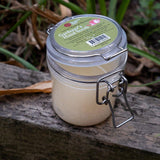 The Leprosy Mission Gardener s Hand Scrub - The Leprosy Mission Australia Shop