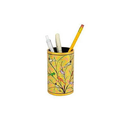 Tree of Life Stationery Holder