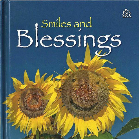 Smiles and Blessings