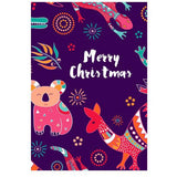 Aussie Animals e- Greeting Card - The Leprosy Mission Australia Shop