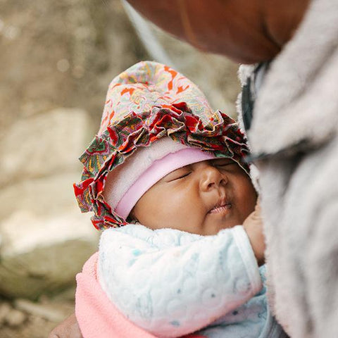 Gift of Love- Newborn Essentials* - The Leprosy Mission Australia Shop