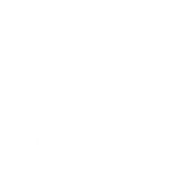 Empowered by Will
