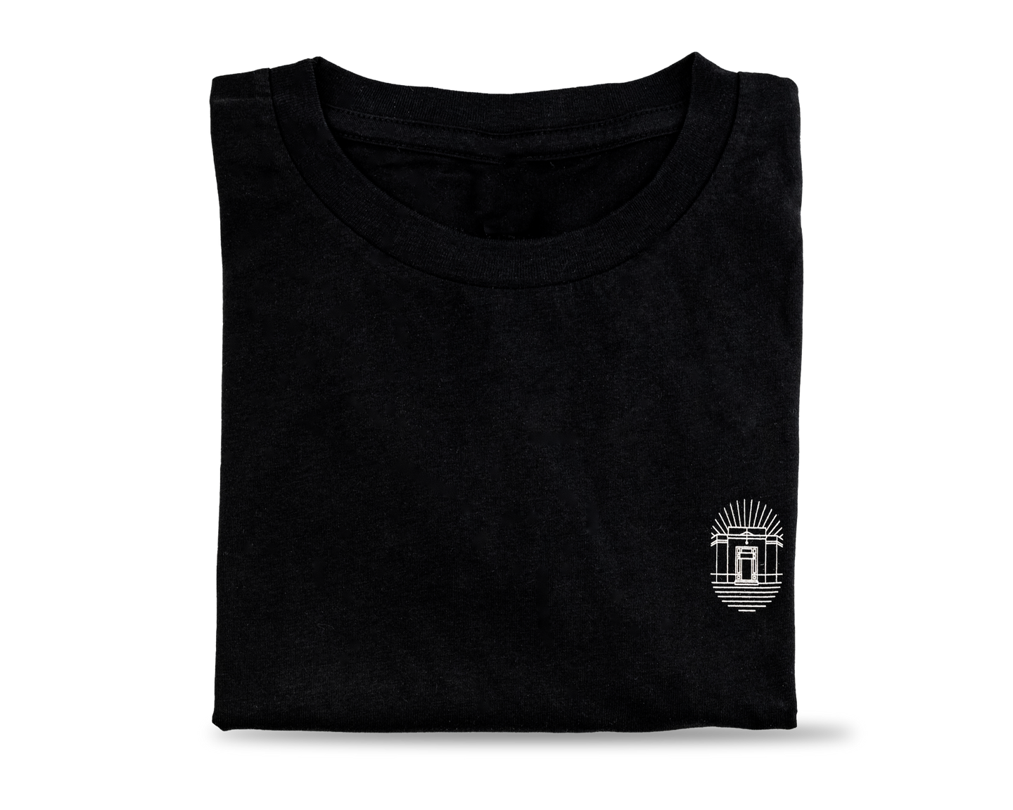 WatchHouse T-Shirt