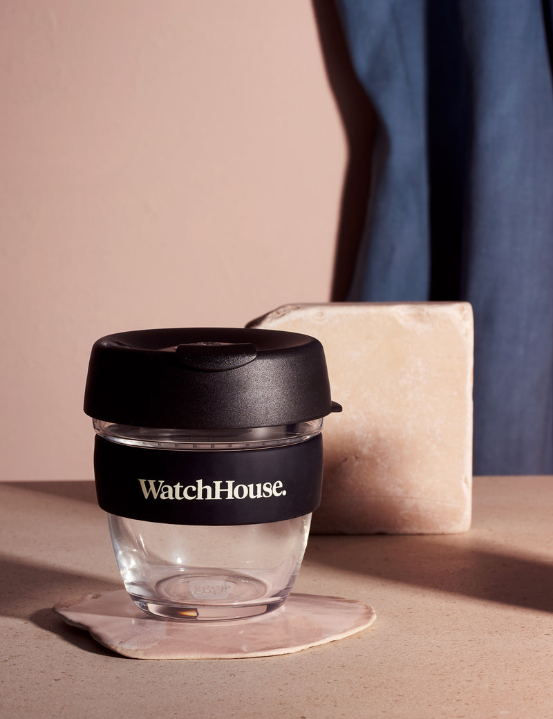 WatchHouse KeepCup