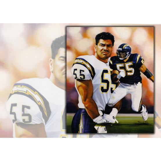 Junior Seau.jpg