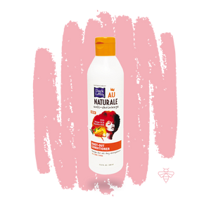 Dark & Lovely Au Natural Knot-Out Conditioner 400ml