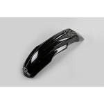 2007-2021 CRF 150 Front Fender-black