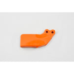 1994-2006 SX Chain Guide-orange