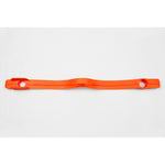 1997-2006 SX-F Chain Swingarm Slider-orange
