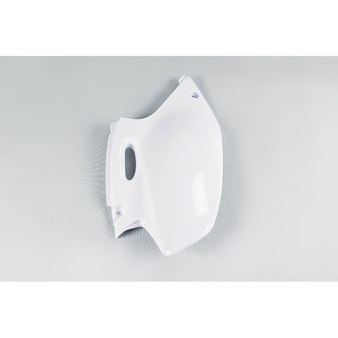 1998-2002 WRF 400 Side Panels-white