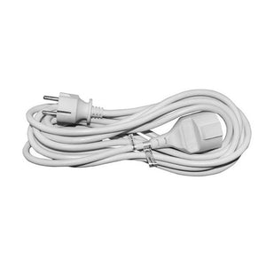 EXTENSION CORD 5 M