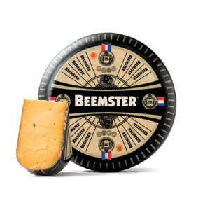 BEEMSTER 48+ AGED 1/2