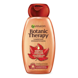 BOTANIC THERAPY MAPLE HEALER SHAMPOO